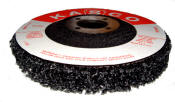 Kasco Clean & Strip Discs