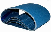 Kasco Floor Sanding Belts